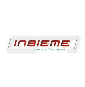Logo Insieme