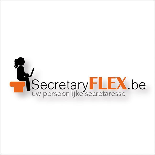 Logo Secrateryflex