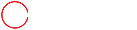 naam logo Myriam