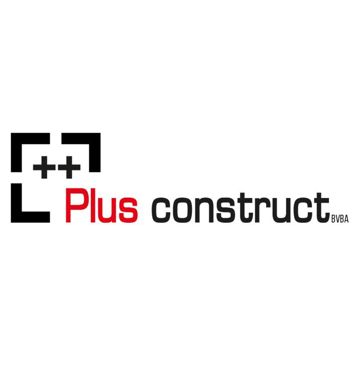 Logo Plus construct
