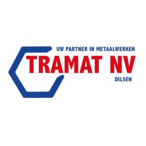 Logo Tramat