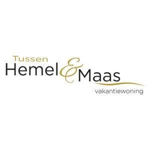 Logo Tussen Hemel en Maas