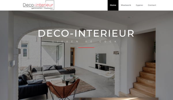 Deco-Interieur