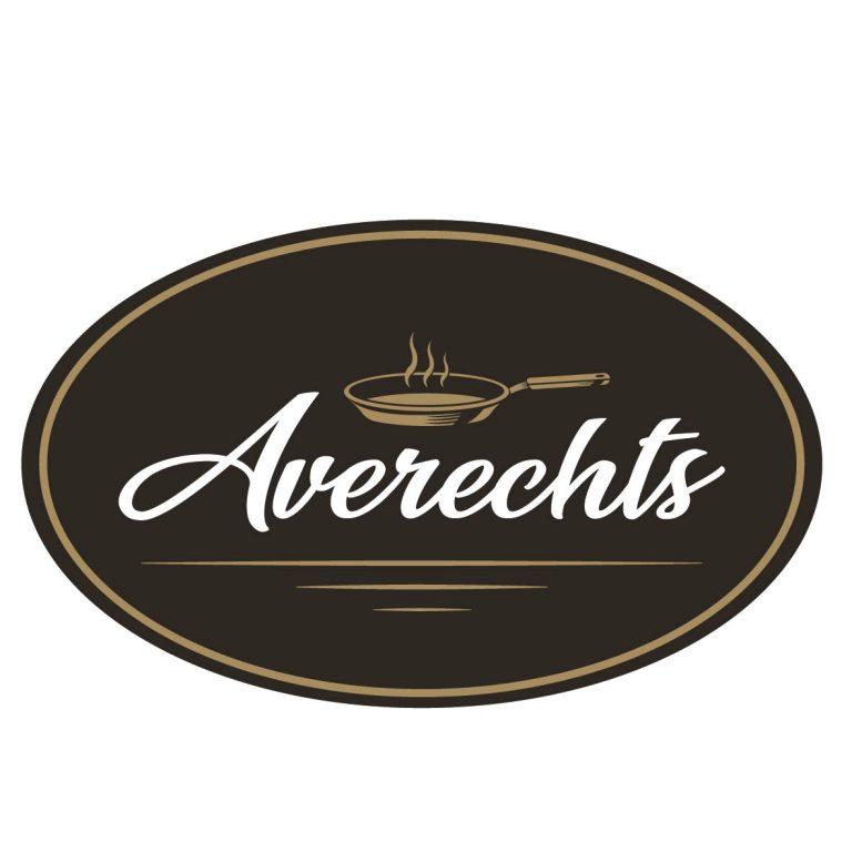 Averechts restaurant