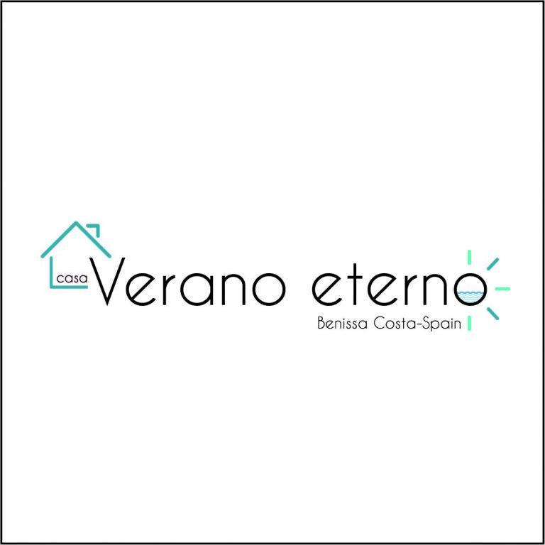 Vakantiewoning Verano eterno Spanje